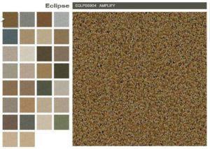 Camelot Carpet Eclipse