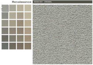 Camelot Carpet Renaissance