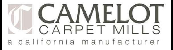 Camelot Carpet