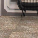 Durkan Carpet Earthtosky