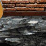 Durkan Carpet Fracture