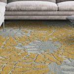 Durkan Carpet Kintsugi