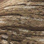 Durkan Carpet papyrus