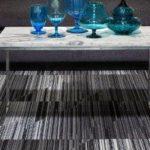 Durkan Carpet tesserae