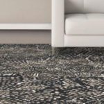 Durkan Carpet traces