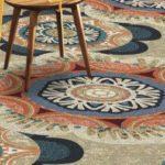Durkan Carpet tulum