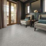Fabrica Carpet Alluvial