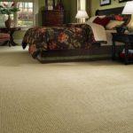 Fabrica Carpet Arris