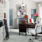 Fabrica Carpet Bel Air