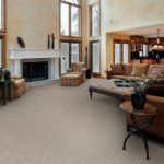 Fabrica Carpet Bistango