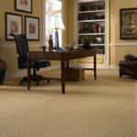 Fabrica Carpet Bon Ton