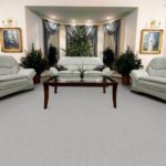 Fabrica Carpet Hyperian