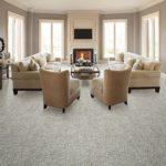 Fabrica Carpet Mia Bella