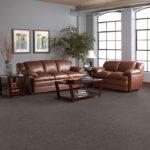 Fabrica Carpet Moresque