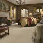 Fabrica Carpet Nuance