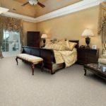 Fabrica Carpet Pandora
