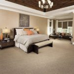 Fabrica Carpet Savant