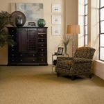 Fabrica Carpet Shandur