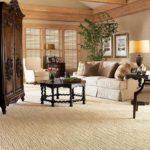 Fabrica Carpet Torreon