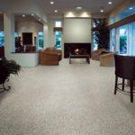 Fabrica Carpet Visage