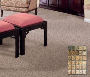 Moda Carpet Boutique