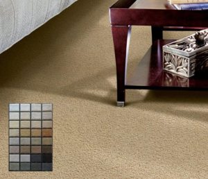 Moda Carpet Cassis