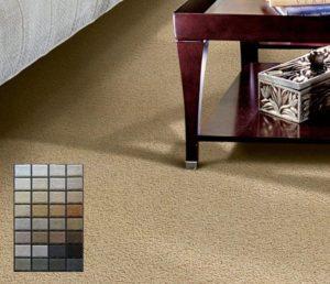 Moda Carpet Cassis