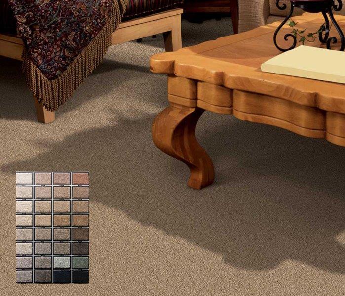 Moda Carpet Heritage Tradition