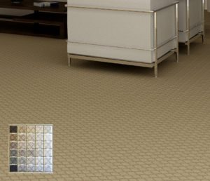 Moda Carpet Marquis
