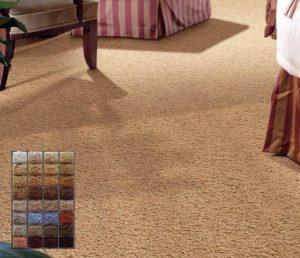 Moda Carpet Montecito
