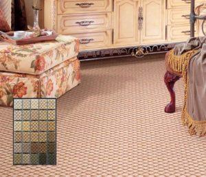 Moda Carpet Palazzo