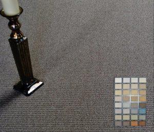 Moda Carpet Sisal Soft