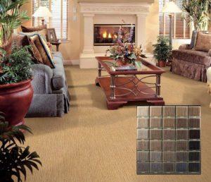 Moda Carpet Tapestry