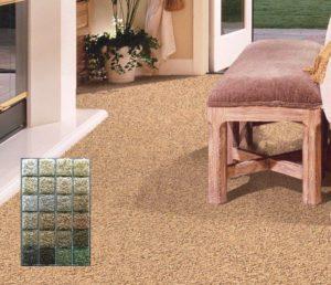 Moda Carpet Tessera