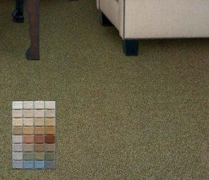 Moda Carpet Treanna