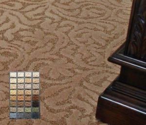 Moda Carpet Venezia