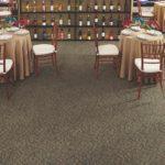 Mohawk Aladdin Carpet Distressed Crackle