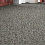 Mohawk Aladdin Carpet Enduring Function