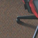 Mohawk Aladdin Carpet Interplay