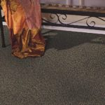 Mohawk Aladdin Carpet Treadlife