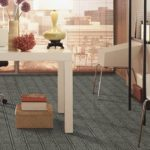 Mohawk Aladdin Carpet Woven Block