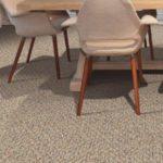 Mohawk Carpet Mabry Place
