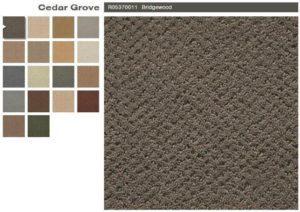 Royalty Carpet Cedar Grove