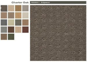 Royalty Carpet Charter Oak