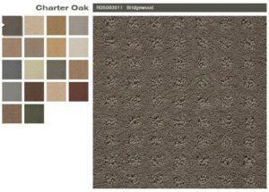 Royalty Carpet Charter Oak