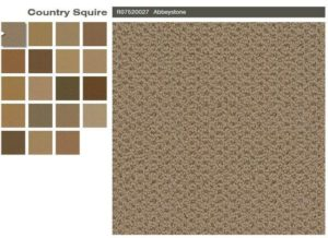 Royalty Carpet Country Squire