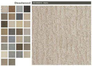 Royalty Carpet Deadwood
