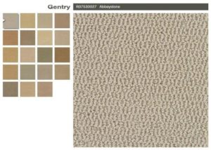 Royalty Carpet Gentry