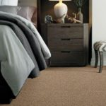 SHAW CARPET ANGORA II LINCOLN