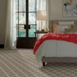 SHAW CARPET ELITE TOUCH ATMOSPHERE